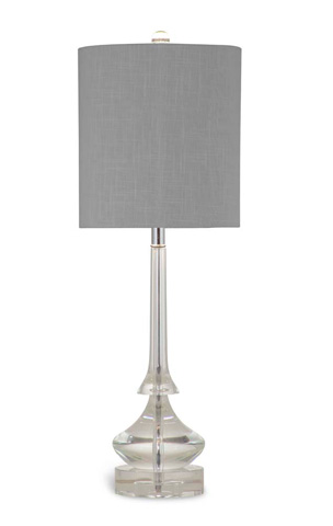 Image of Rivoli Table Lamp