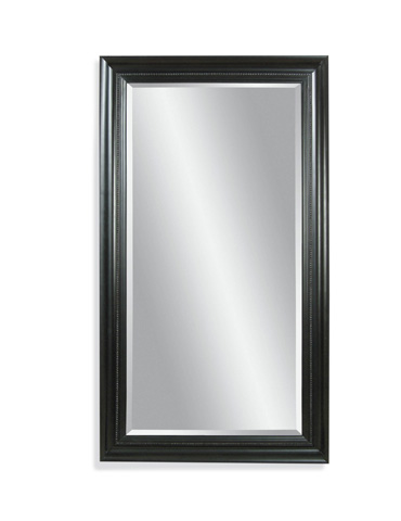Bassett Mirror Company - Kingston Leaner Mirror - M1768B