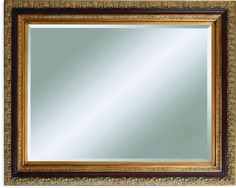 Bassett Mirror Company - Eleganza Wall Mirror - M2215B