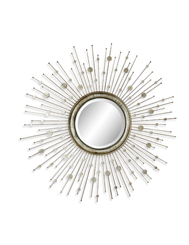 Image of Marcello Wall Mirror
