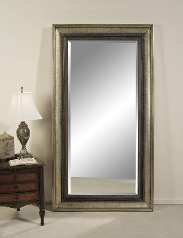 Bassett Mirror Company - Galindo Leaner Mirror - M2633B