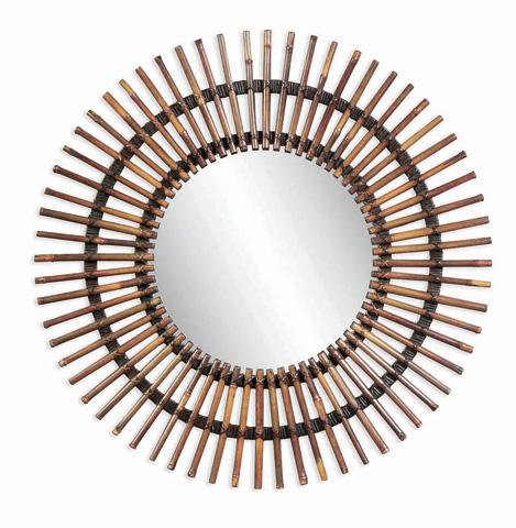 Image of Taipan Wall Mirror