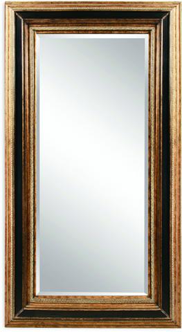 Bassett Mirror Company - Vallejo Leaner Mirror - M3045B