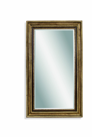 Image of Sergio Leaner Mirror