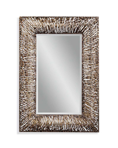 Image of Zola Wall Mirror