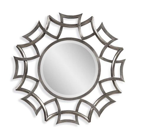 Image of Orlando Wall Mirror