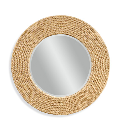 Image of Palimar Wall Mirror