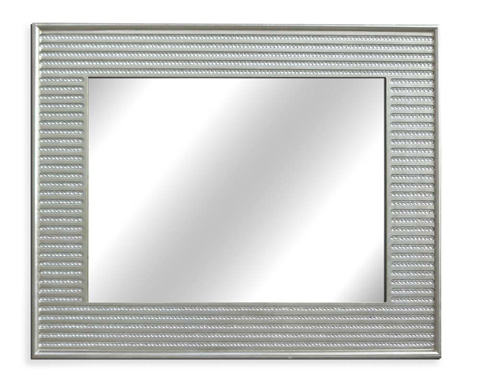 Image of Bling Wall Mirror