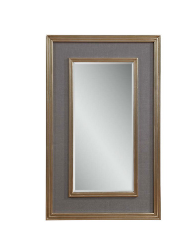 Image of Mulholland Wall Mirror