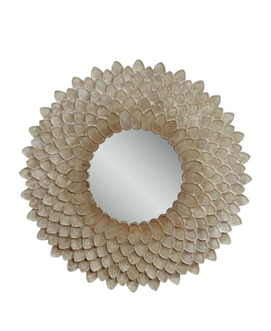 Image of Chloe Wall Mirror