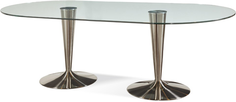 Image of Concorde Dining Table