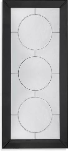 Bassett Mirror Company - Hayden Leaner Mirror - M3569B