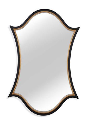 Bassett Mirror Company - Nico Wall Mirror - M3625B