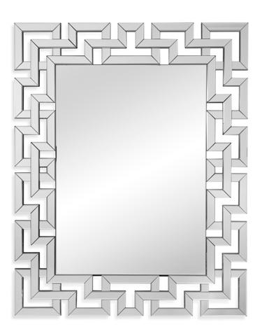 Bassett Mirror Company - Winslow Wall Mirror - M3638B