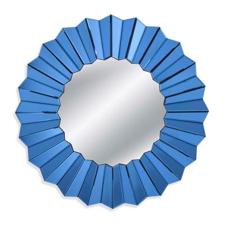 Bassett Mirror Company - Zander Wall Mirror - M3670