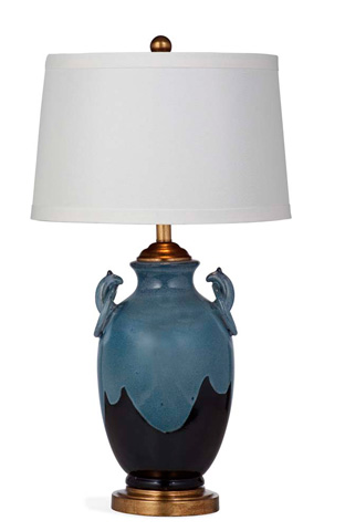 Bassett Mirror Company - Marion Table Lamp - L2910T