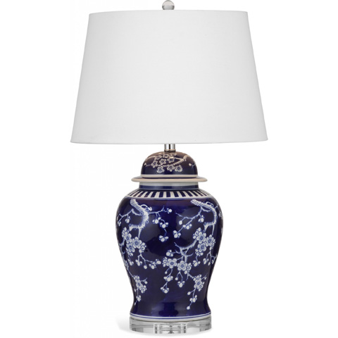 Image of Brohman Table Lamp