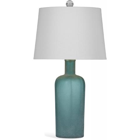Bassett Mirror Company - Sumter Table Lamp - L2937T