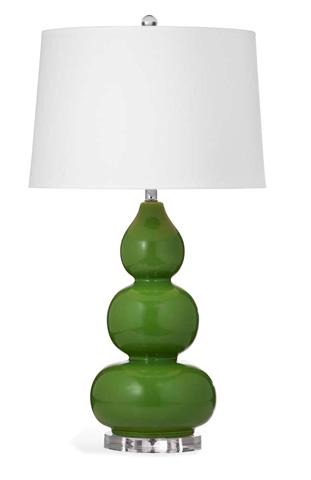 Bassett Mirror Company - Benson Table Lamp - L2952T