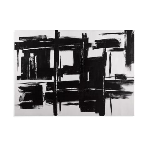 Bassett Mirror Company - Building Blocks - 7300-241