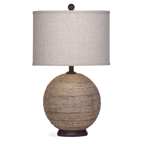 Image of Edisto Table Lamp