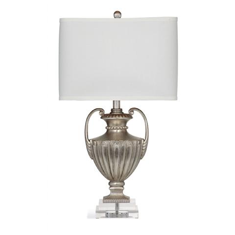 Bassett Mirror Company - Ava Table Lamp - L2990T