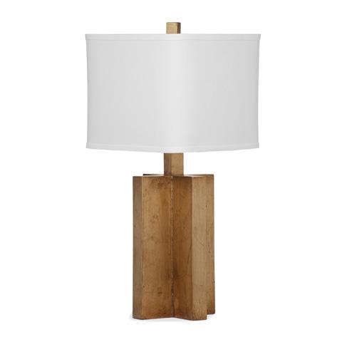 Bassett Mirror Company - Kasey Table Lamp - L2992T
