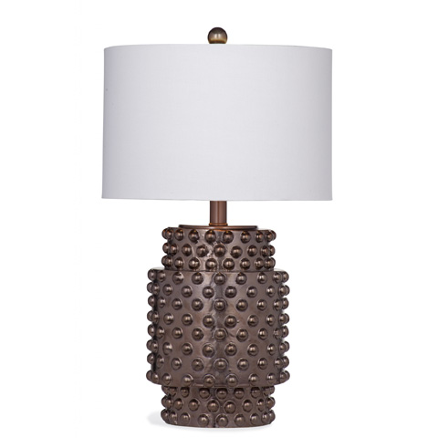 Bassett Mirror Company - Jude Table Lamp - L2994T