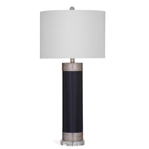 Bassett Mirror Company - Lucie Table Lamp - L2997T