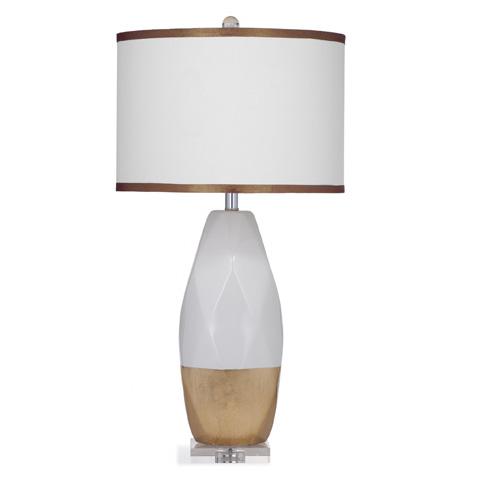 Bassett Mirror Company - Parkton Table Lamp - L2999T