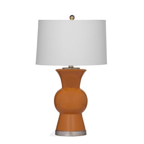 Bassett Mirror Company - Macon Table Lamp - L3009T