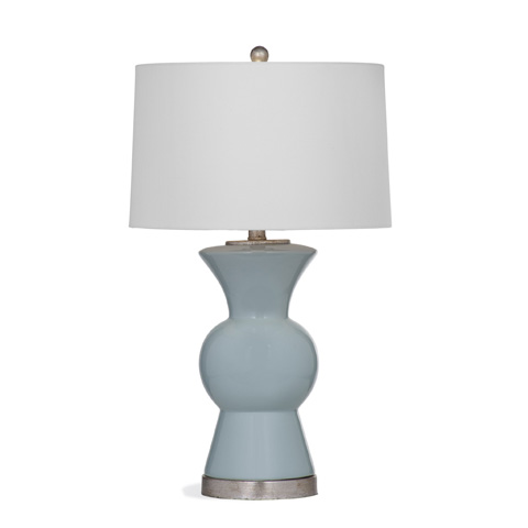 Bassett Mirror Company - Marion Table Lamp - L3010T