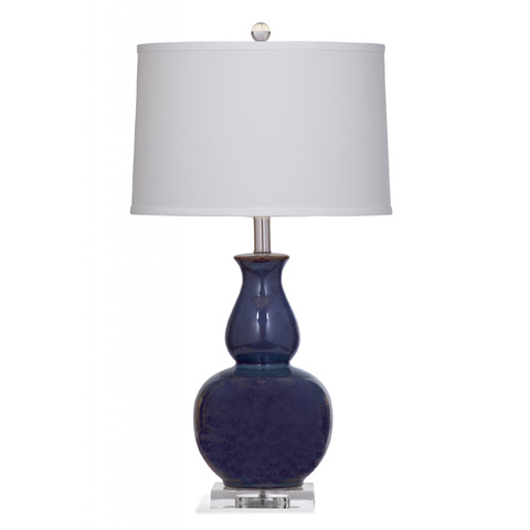 Bassett Mirror Company - Danbury Table Lamp - L3024T
