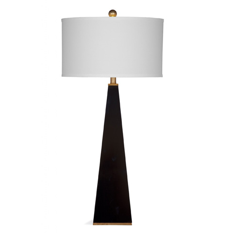 Bassett Mirror Company - Elle Table Lamp - L3026T