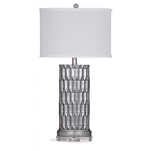 Bassett Mirror Company - Linton Table Lamp - L3087T