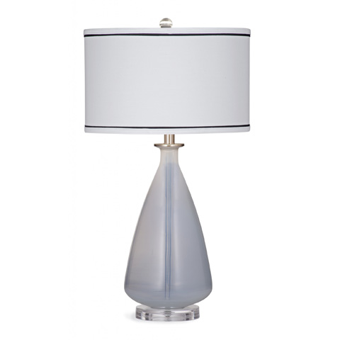Bassett Mirror Company - Windsor Table Lamp - L3090T