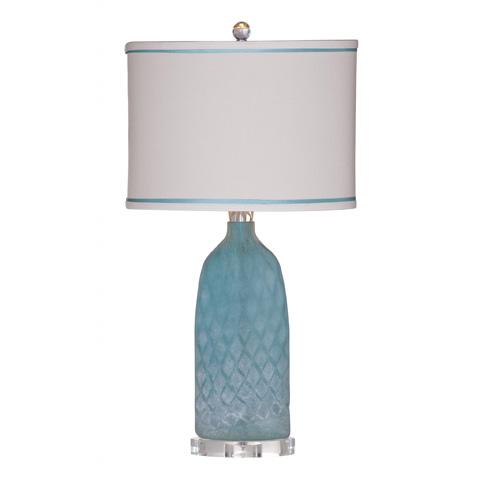 Bassett Mirror Company - Bonita Table Lamp - L3092T