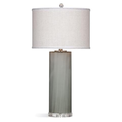 Bassett Mirror Company - Hanna Table Lamp - L3093T