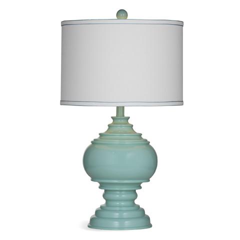 Bassett Mirror Company - Kuna Table Lamp - L3100T