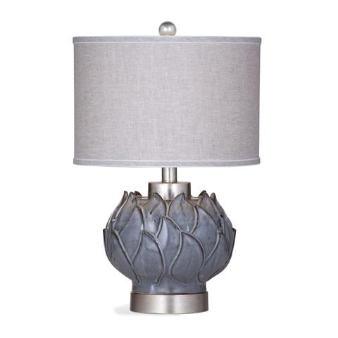 Bassett Mirror Company - Merrill Table Lamp - L3113T