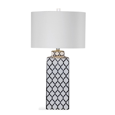 Image of Vienna Table Lamp