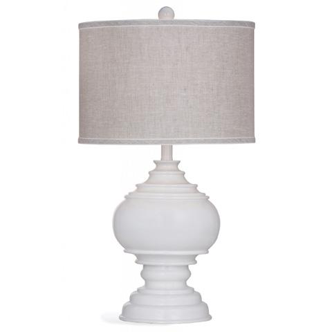 Bassett Mirror Company - Kuna Table Lamp - L3138T