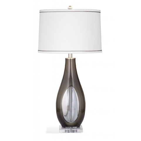 Bassett Mirror Company - Berea Table Lamp - L3142T