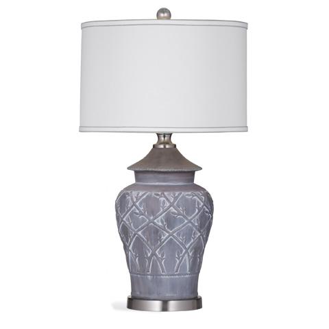 Bassett Mirror Company - Corbin Table Lamp - L3144T