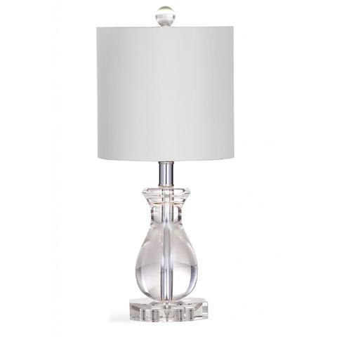 Bassett Mirror Company - Leona Table Lamp - L3145T