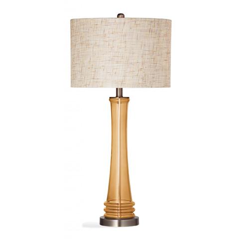 Bassett Mirror Company - Jenks Table Lamp - L3146T