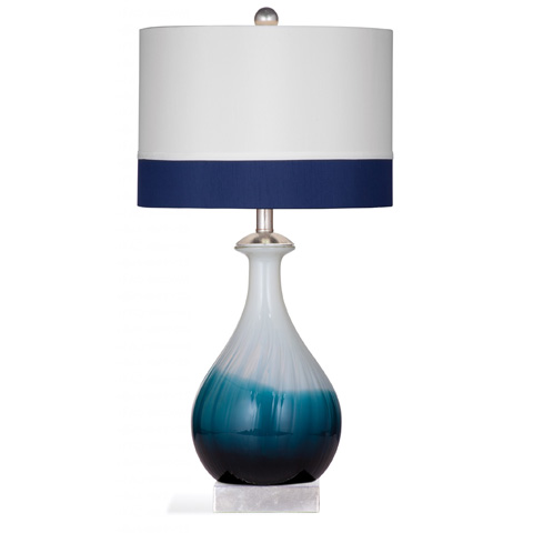Bassett Mirror Company - Menno Table Lamp - L3152T