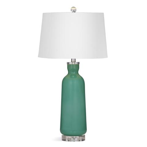 Bassett Mirror Company - Rayne Table Lamp - L3163T