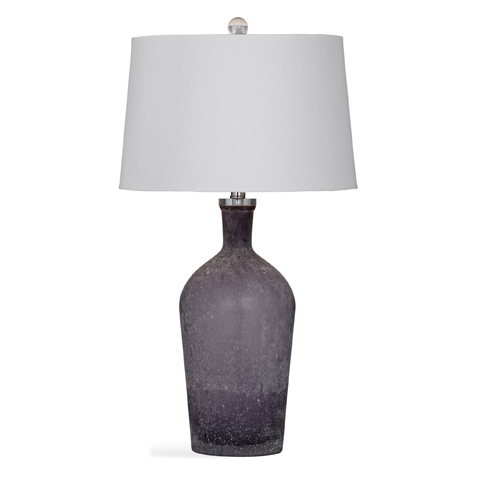 Bassett Mirror Company - Bella Table Lamp - L3169T