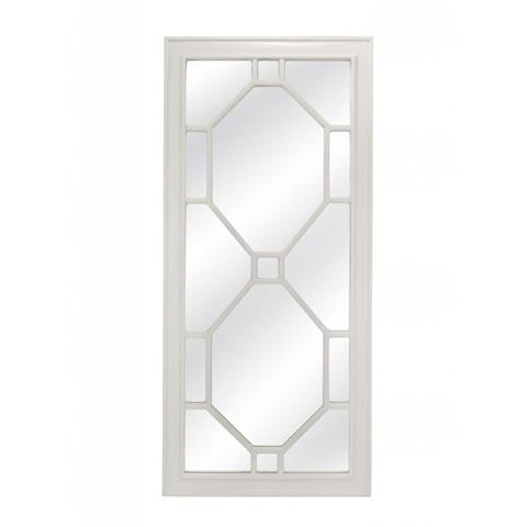Bassett Mirror Company - Chance Wall Mirror - M3766